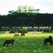 Michel Godard: Castel Del Monte II - CD