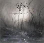 Opeth: Blackwater Park - CD
