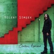 Çeşitli Sanatçılar: Dance Hits 2006 - CD