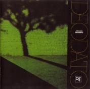Deodato: Prelude - CD