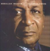 Abdullah Ibrahim: Desert Flowers - CD