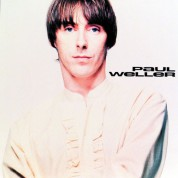 Paul Weller - CD
