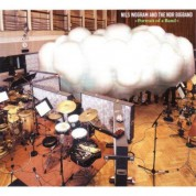 Nils Wogram: Portrait Of A Band - CD
