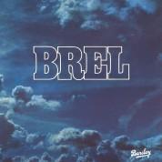 Jacques Brel: Les Marquises - CD
