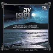 Çeşitli Sanatçılar: Ay Işığı Vol.1 Akşam Üstü - CD