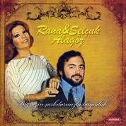Rana & Selçuk Alagöz: Biz Sizin Şarkılarınızla Büyüdük - CD