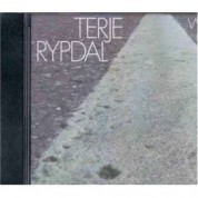 Terje Rypdal: What Comes After - CD