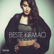 Beste Kırmacı: Bu Köy Adam - CD