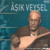 Aşık Veysel - CD