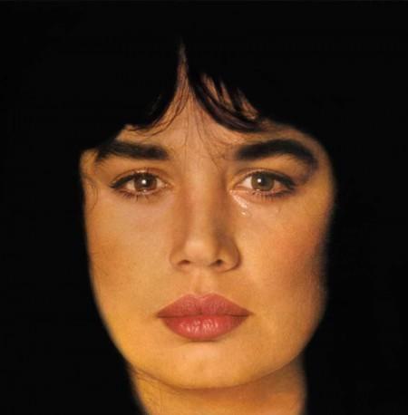 Sezen Aksu: Ağlamak Güzeldir - Plak