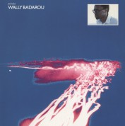 Wally Badarou: Echoes - Plak