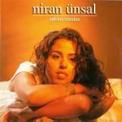 Niran Ünsal: Şarkılara Tutundum - CD