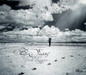 Dhafer Youssef: Birds Requiem - CD