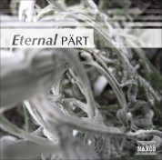 Part (Eternal) - CD