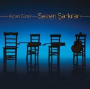 Ayhan Günyıl: Sezen Şarkıları (Enstrumantal) - Plak