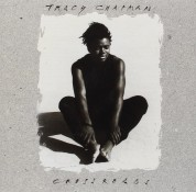 Tracy Chapman: Crossroads - CD