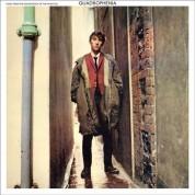 The Who: Quadrophenia (Soundtrack) - Plak