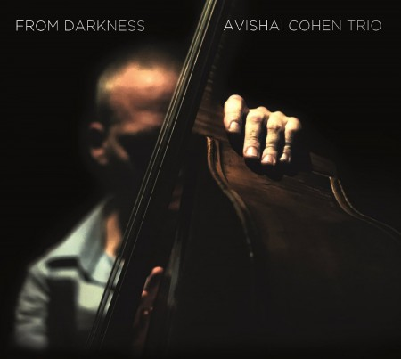 Avishai Cohen: From Darkness - Plak