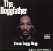 Snoop Dogg: Doggfather - Plak