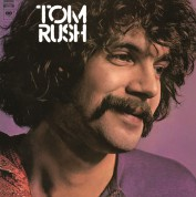 Tom Rush - Plak