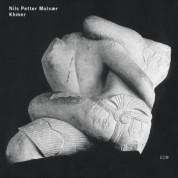 Nils Petter Molvaer: Khmer - CD