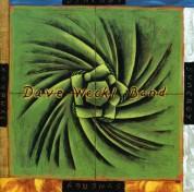 Dave Weckl: Synergy - CD