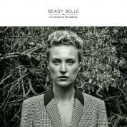 Beady Belle: Cricklewood Broadway - CD