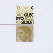 João Gilberto - CD