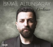 İsmail Altunsaray: Derkenar - CD