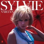 Sylvie Vartan + 2 Bonus Tracks! - Plak