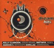 Çeşitli Sanatçılar: Dream Hits Vol. 2 - CD