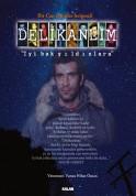 Can Dündar: Delikanlım - DVD