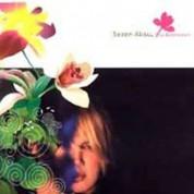 Sezen Aksu: Yaz Bitmeden - CD