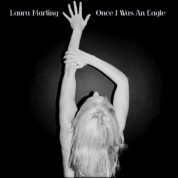 Laura Marling: Once I Was An Eagle - Plak