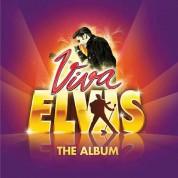 Elvis Presley: Viva Elvis - CD