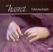 Tahir Aydoğdu: Hasret - CD