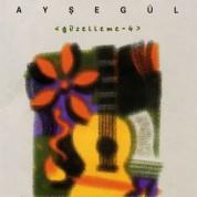 Ayşegül: Güzelleme 4 - CD