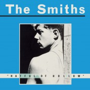 The Smiths: Hatful of Hollow - Plak