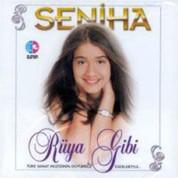 Seniha: Rüya Gibi - CD