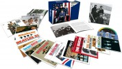 The Beatles: The U.S. Albums Box Set (Limited Edition) - CD