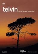 Telvin: Turne Belgeseli - DVD