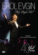 Erol Evgin: Hep Böyle Kal - DVD