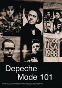 Depeche Mode: 101 - DVD
