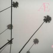 Anton Eger: AE - CD