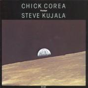 Chick Corea: Voyage - CD