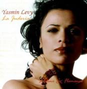 Yasmin Levy: La Juderia - CD
