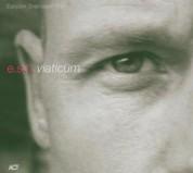 Esbjörn Svensson Trio: Viaticum - SACD