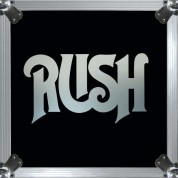Rush: Sector 1 - Box Set - CD