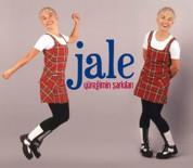 Jale: Yüreğimin Şarkıları - CD