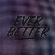 Çeşitli Sanatçılar: Ever Better - CD